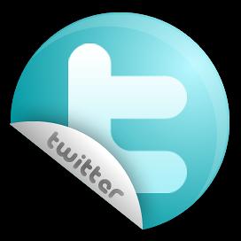 ContentImage-1148-73453-ccink_twitter