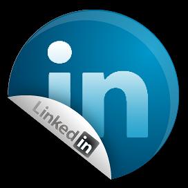 ContentImage-1148-73455-Linkedin
