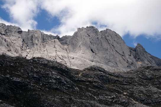 Carstensz-Pyramid