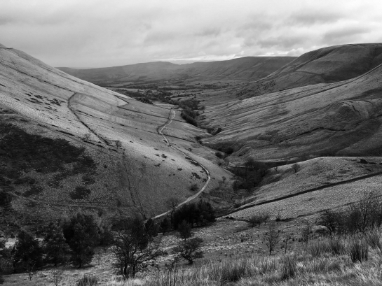vale-of-edale